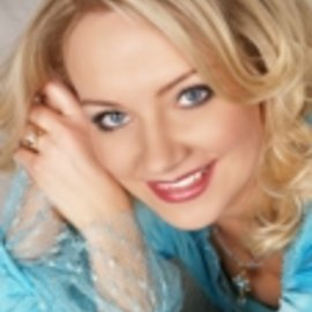 Sara Paulson Brummett