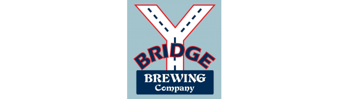 Y Bridge Brewing Company