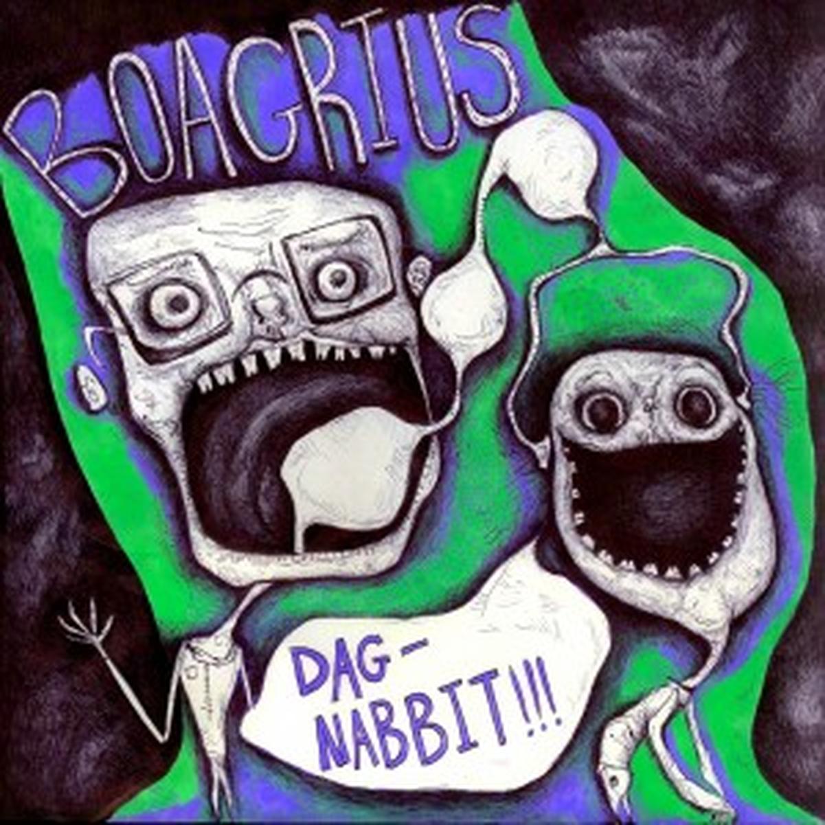 Boagrius wiki, Boagrius review, Boagrius history, Boagrius news