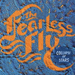 TheFearlessFly wiki, TheFearlessFly review, TheFearlessFly history, TheFearlessFly news