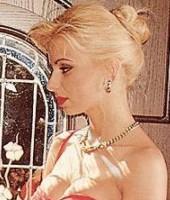Bernadette Manfredi