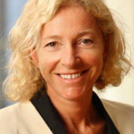 Valerie Gauthier