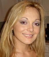 Lindsey Lovehands wiki, Lindsey Lovehands bio, Lindsey Lovehands news