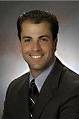 Darrin LaVrar