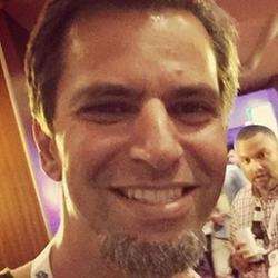 Josh Darnit wiki, Josh Darnit bio, Josh Darnit news
