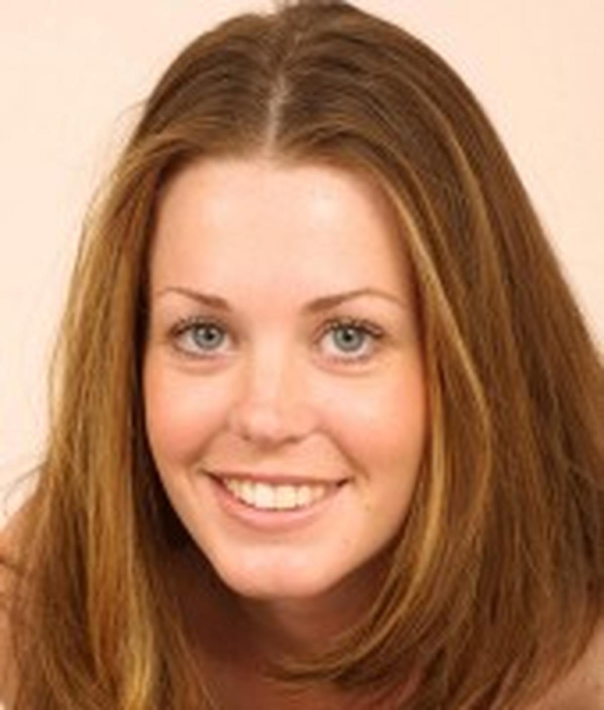 Mandy Roberts wiki, Mandy Roberts bio, Mandy Roberts news