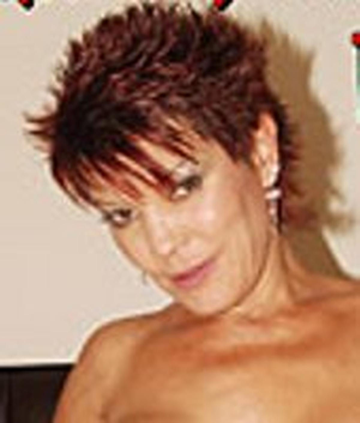 Sexyscorpionxxx wiki, Sexyscorpionxxx bio, Sexyscorpionxxx news