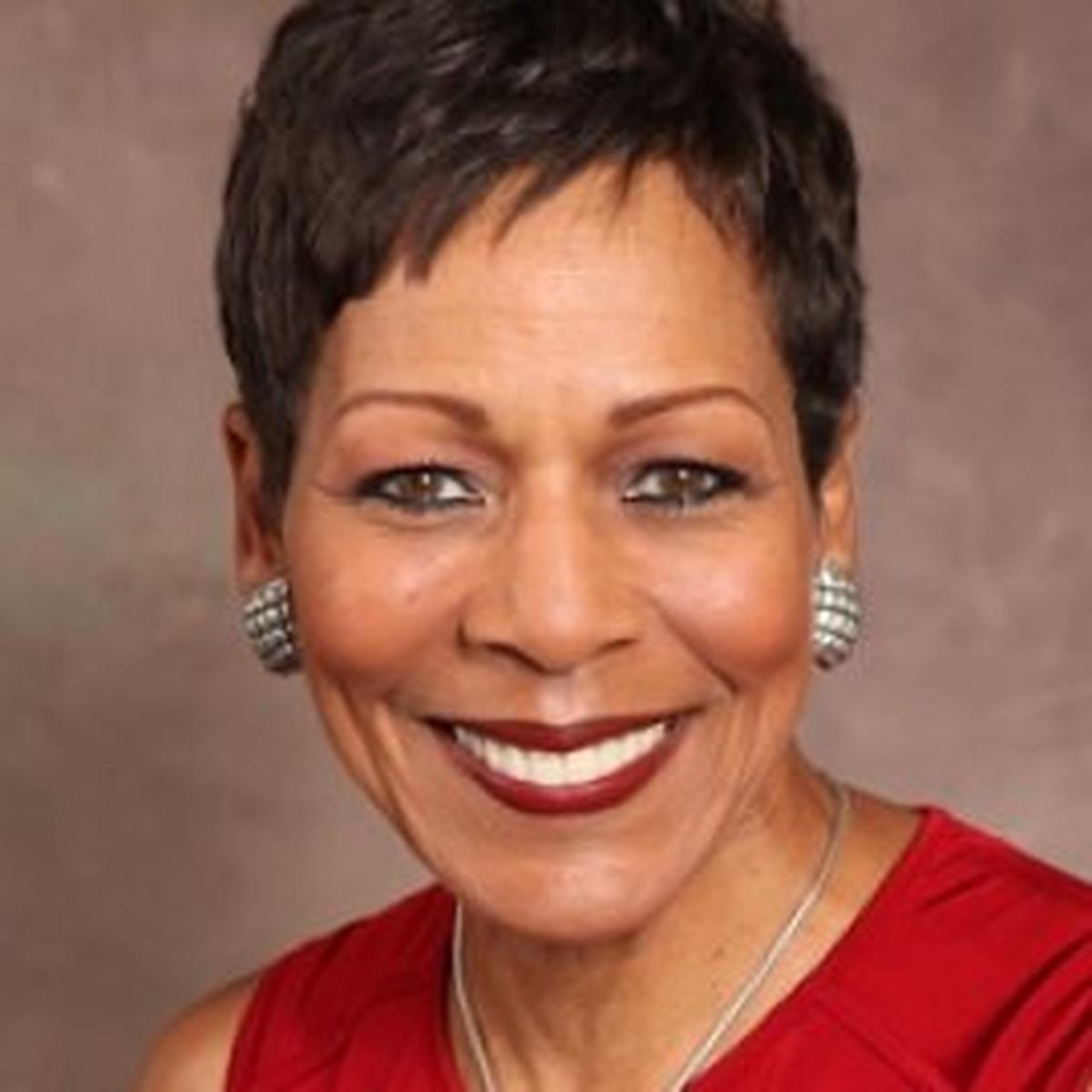 Valerie Coleman Morris wiki, Valerie Coleman Morris bio, Valerie Coleman Morris news