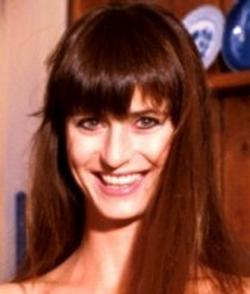 Jessica Wylde wiki, Jessica Wylde bio, Jessica Wylde news