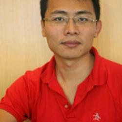 Tom Chi wiki, Tom Chi bio, Tom Chi news