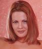Laura Bellini wiki, Laura Bellini bio, Laura Bellini news