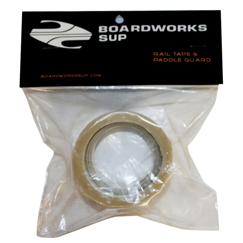 Boardworks Surf Rail and Paddle Tape