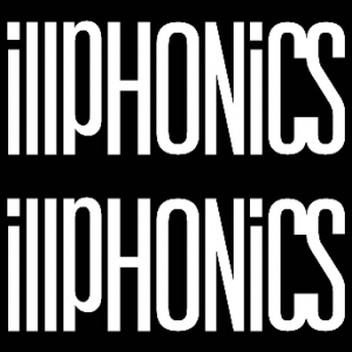 iLLPHONiCS wiki, iLLPHONiCS review, iLLPHONiCS history, iLLPHONiCS news