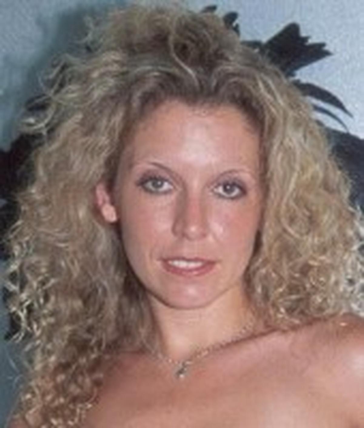 Lea Shelby