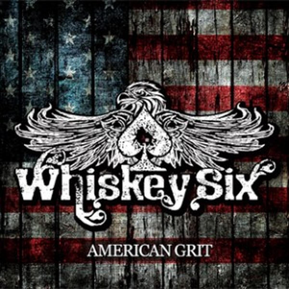 Whiskey Six