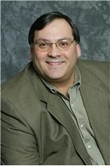 Mark Entwistle