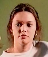 Claudia Mehringer