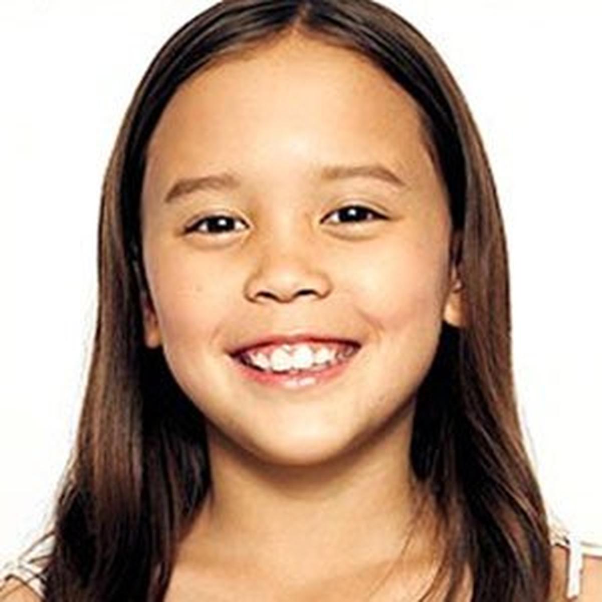 Leah Gosselin wiki, Leah Gosselin bio, Leah Gosselin news