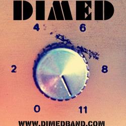 dimedband wiki, dimedband review, dimedband history, dimedband news