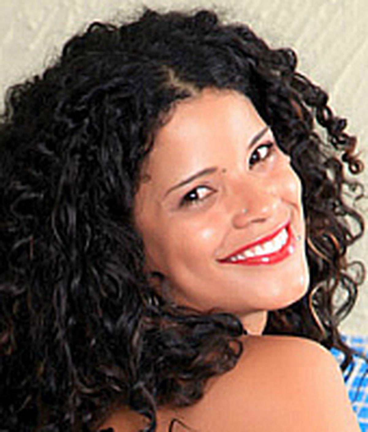 Joyce Lima