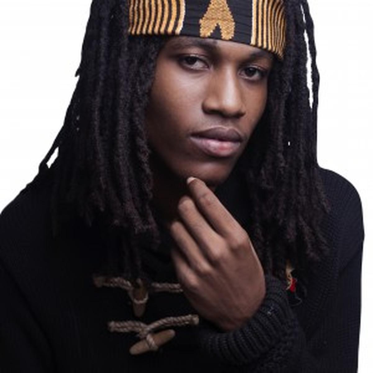 Yung J.R