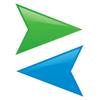 InDinero wiki, InDinero review, InDinero history, InDinero news