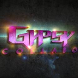 Gypsy Collabo wiki, Gypsy Collabo review, Gypsy Collabo history, Gypsy Collabo news