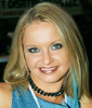 Maya Divine wiki, Maya Divine bio, Maya Divine news