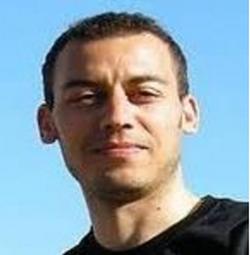 Farid Ikken wiki, Farid Ikken bio, Farid Ikken news