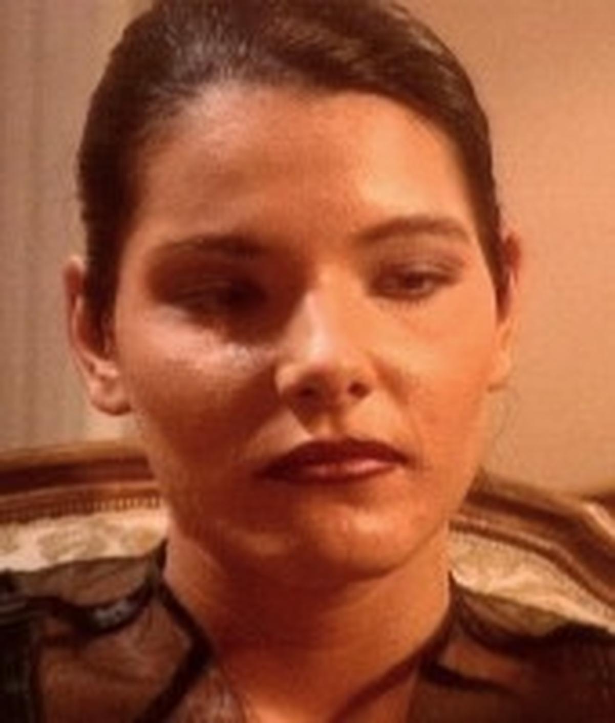 Marianna Kiss
