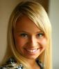 Jessica Miller wiki, Jessica Miller bio, Jessica Miller news