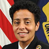 Vice Admiral Michelle Howard wiki, Vice Admiral Michelle Howard bio, Vice Admiral Michelle Howard news