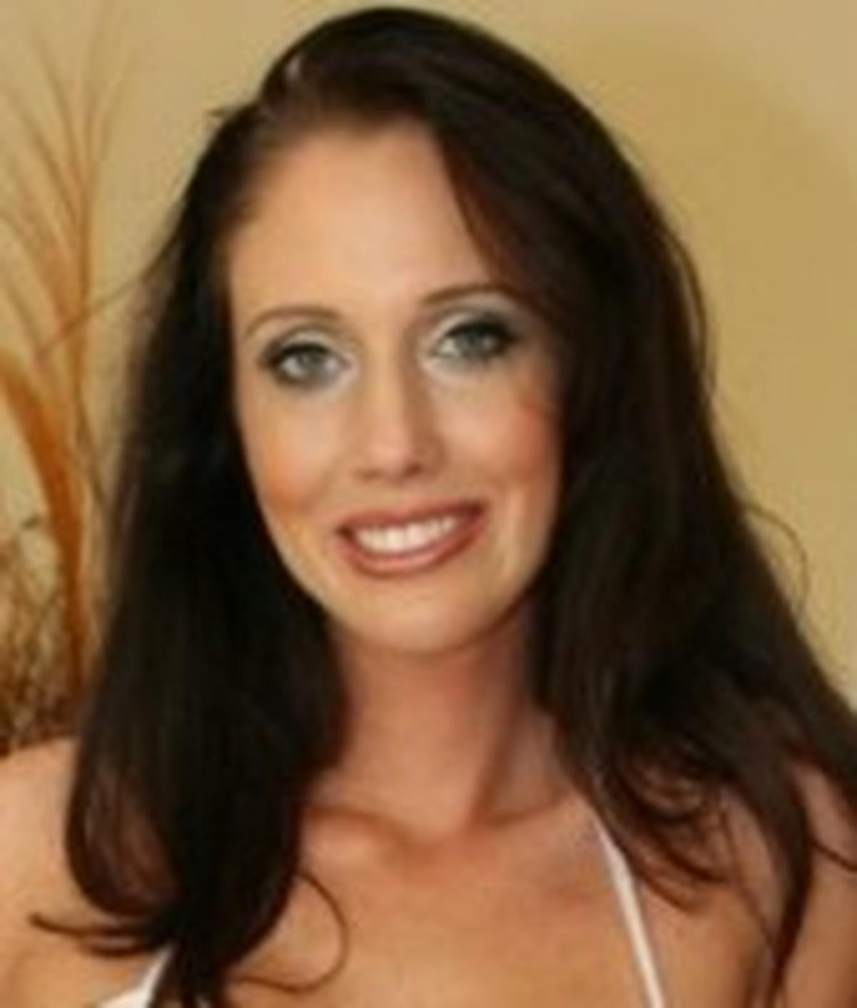 Kimberly Kole Nude Photos 69