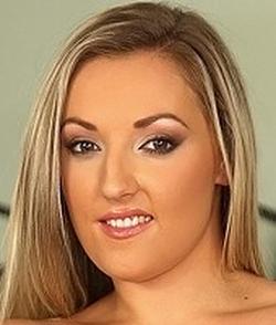 Kristal Swift Wiki & Bio - Pornographic Actress