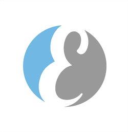 Everipedia FAQ wiki, Everipedia FAQ history, Everipedia FAQ news