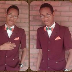 Somto Okeke Charles wiki, Somto Okeke Charles bio, Somto Okeke Charles news