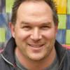 Todd Lutwak wiki, Todd Lutwak bio, Todd Lutwak news