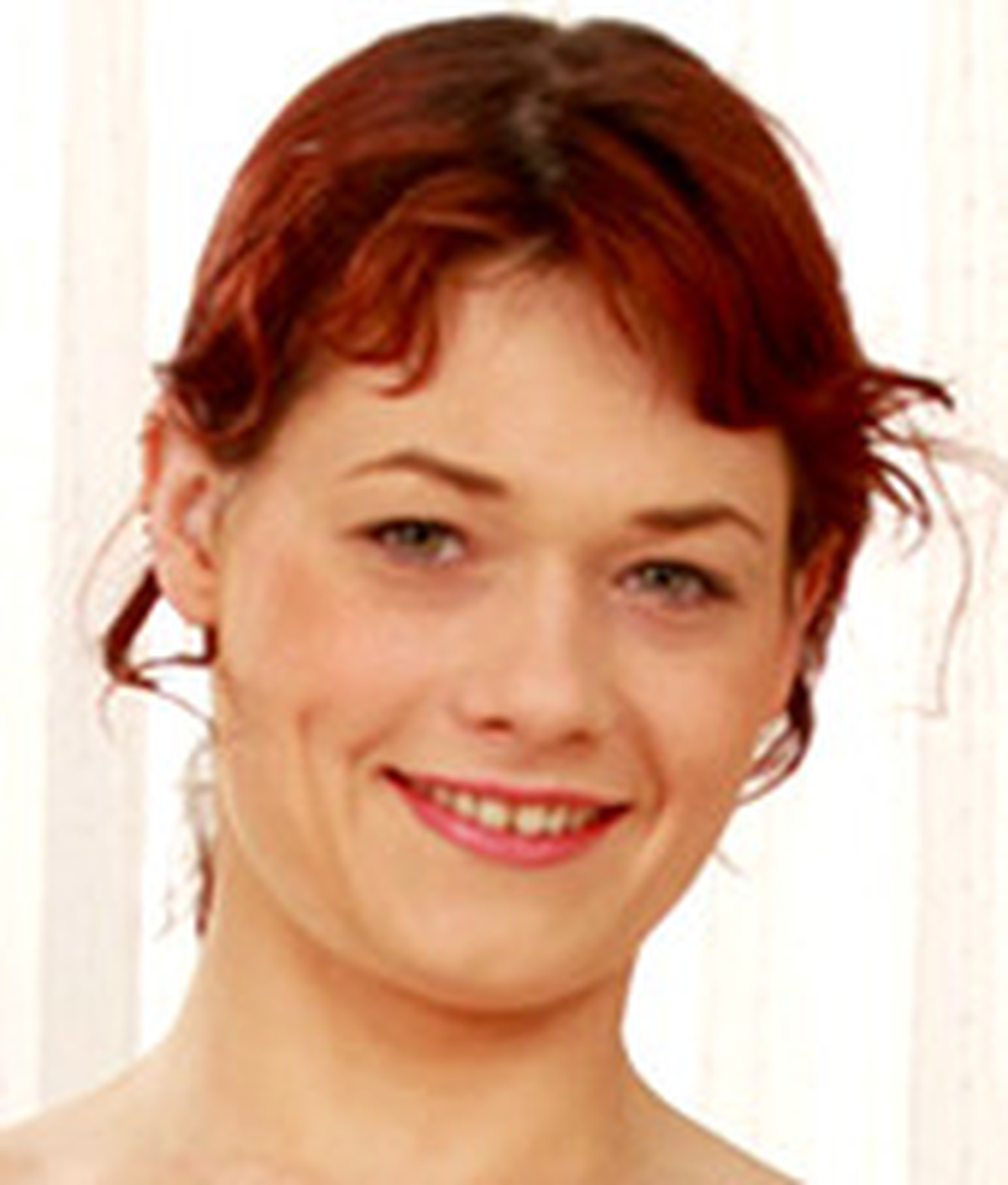 Lara Crow