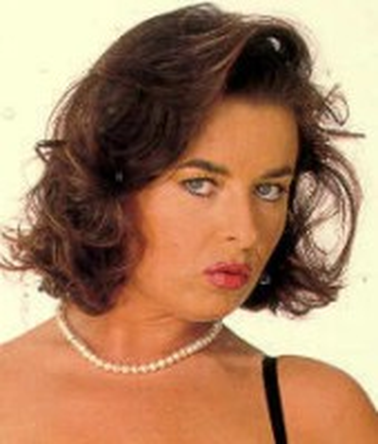 Effie Balconi | Wiki & Bio | Everipedia