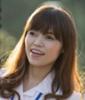Ayumi Shinjo wiki, Ayumi Shinjo bio, Ayumi Shinjo news