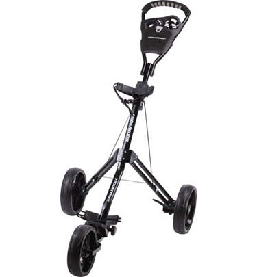 Tour Trek Endeavour Push Cart