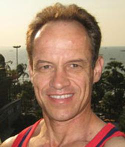 Arnold Schwartzenpecker wiki, Arnold Schwartzenpecker bio, Arnold Schwartzenpecker news