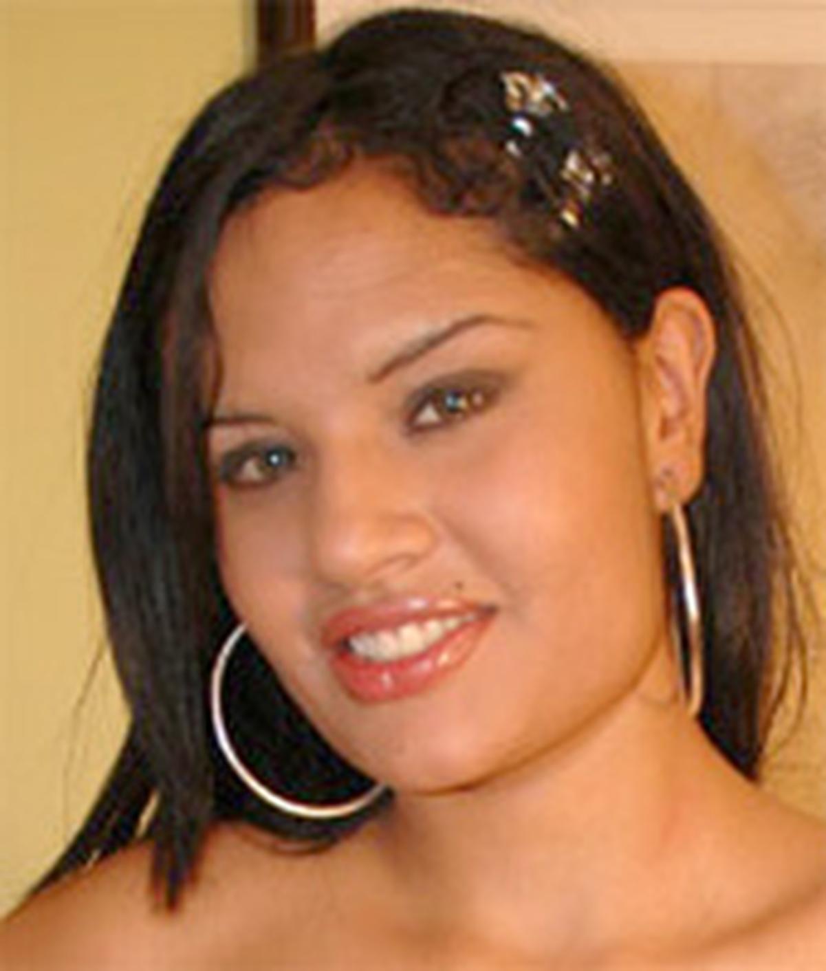 Lindsey Dawn