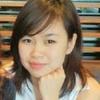 Trang Luc wiki, Trang Luc bio, Trang Luc news