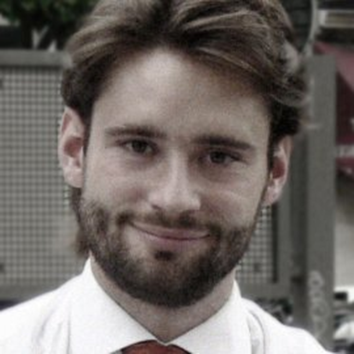 Stefan Dieffenbacher