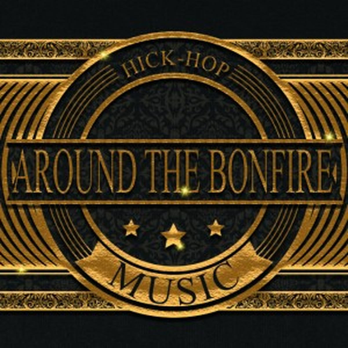 aroundthebonfire