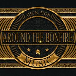 aroundthebonfire wiki, aroundthebonfire review, aroundthebonfire history, aroundthebonfire news
