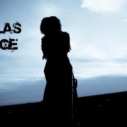 Strings Of Atlas wiki, Strings Of Atlas review, Strings Of Atlas history, Strings Of Atlas news