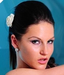 Sweet Amira Wiki & Bio - Pornographic Actress