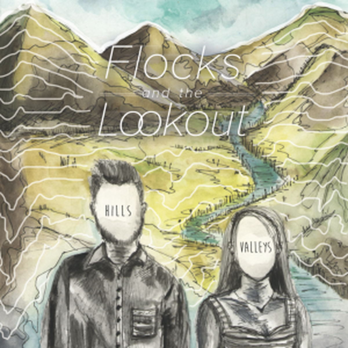 Flocks and the Lookout wiki, Flocks and the Lookout review, Flocks and the Lookout history, Flocks and the Lookout news